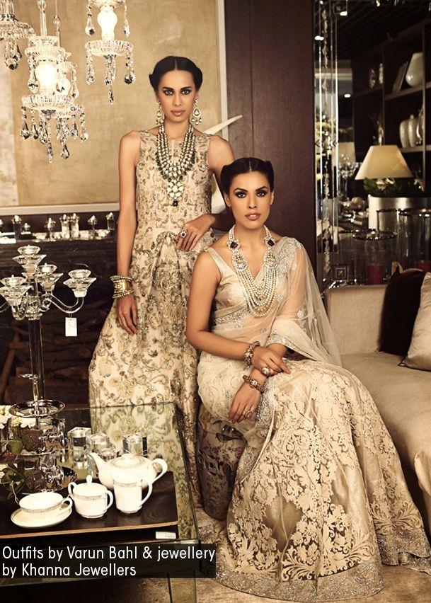 Bridal Asia 2014