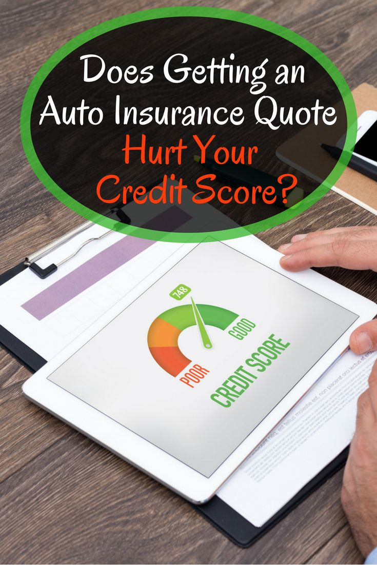 Freeway Insurance Quotes The 25 Best Insurance Quotes Ideas On Pinterest  Life Insurance