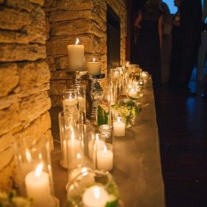 Wedding Planning and Styling by The Original Wedding Company