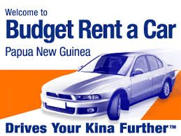 Car Rental Coupons With Nationwide Picking Up Budget Car Rental International With Low Rates