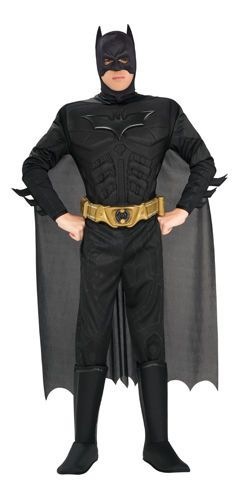 Batman-Deluxe. talla L https://www.facebook.com/DisfracesCarnavalVinamarino/photos/?tab=album&album_id=122804281107629