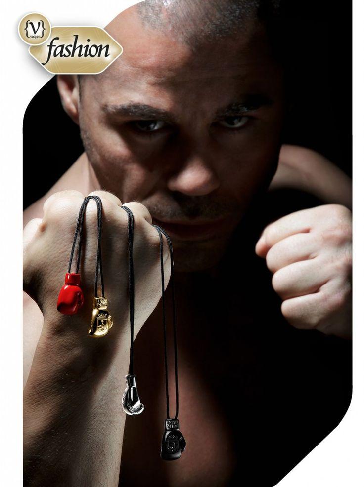 Iron Mike & Honor celebrate the 24 years of Michael Zambidis contribution to Kick Boxing