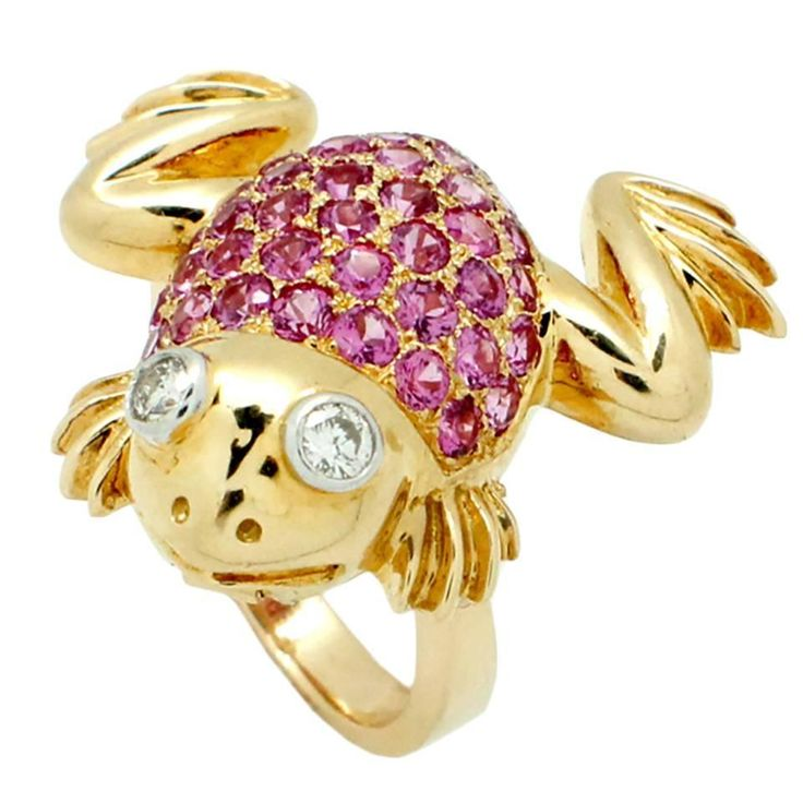 661 best Snake frog spider turtle jewelry images on Pinterest