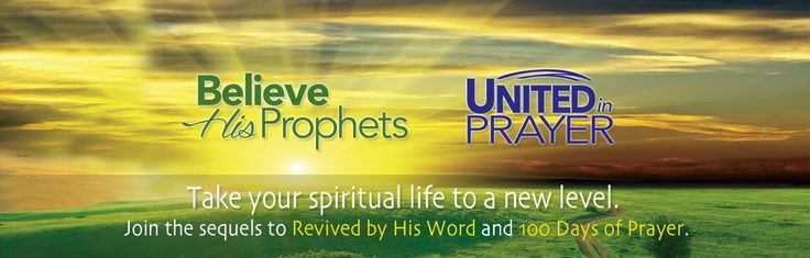 Sign up - Revival & Reformation | Seventh-day Adventist Church