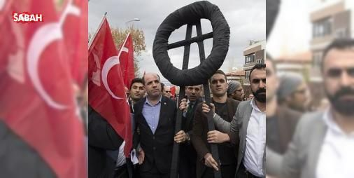 Lüksemburgun Ankara Büyükelçiliği önünde protesto : Şehit aileleri gaziler ve koruculardan oluşan grup Türkiyeye yönelik tutumu ve teröre destek verdiği gerekçesiyle Lüksemburgu protesto etti.  http://www.haberdex.com/turkiye/Luksemburg-un-Ankara-Buyukelciligi-onunde-protesto/80290?kaynak=feeds #Türkiye   #Lüksemburg #protesto #tutumu #yönelik #etti