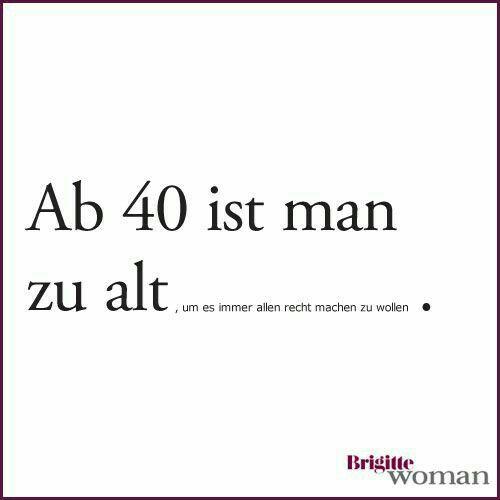 25+ Bästa Einladungskarten 50. Geburtstag Idéerna På Pinterest,  Einladungsentwurf