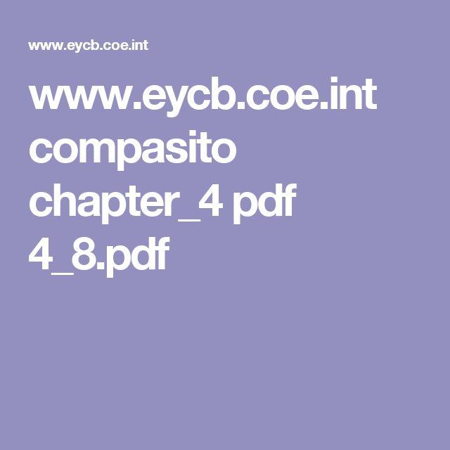 www.eycb.coe.int compasito chapter_4 pdf 4_8.pdf