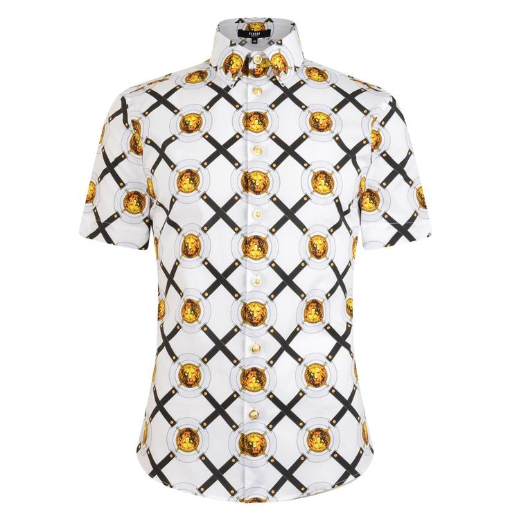 versace shirt womens 2015 Sale,up to 68% Discounts