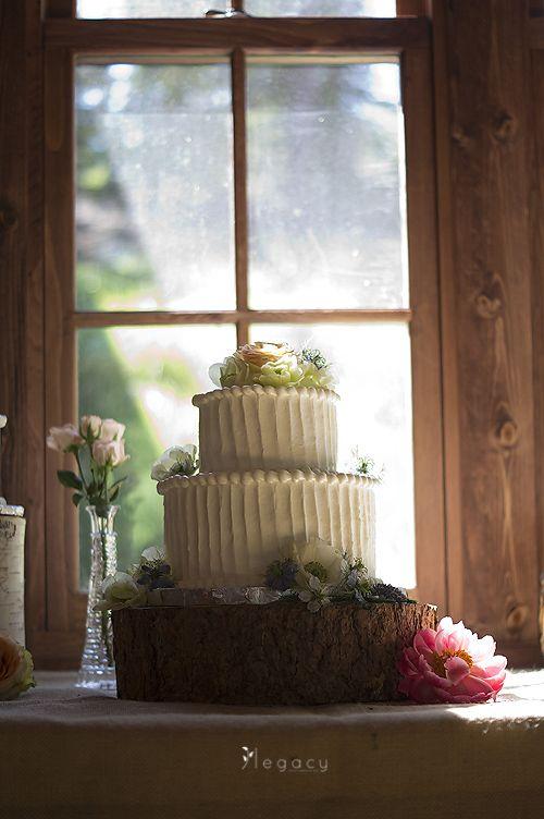 17 Best Weddings At Sylvan Lake Images On Pinterest