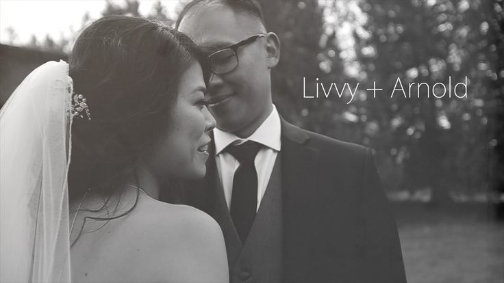 Here's Livvy & Arnold's wedding highlight video. The ceremony took place at St James Cathedral, reception at 415 Westlake.  #wedding #Weddingvideo #Seattlewedding