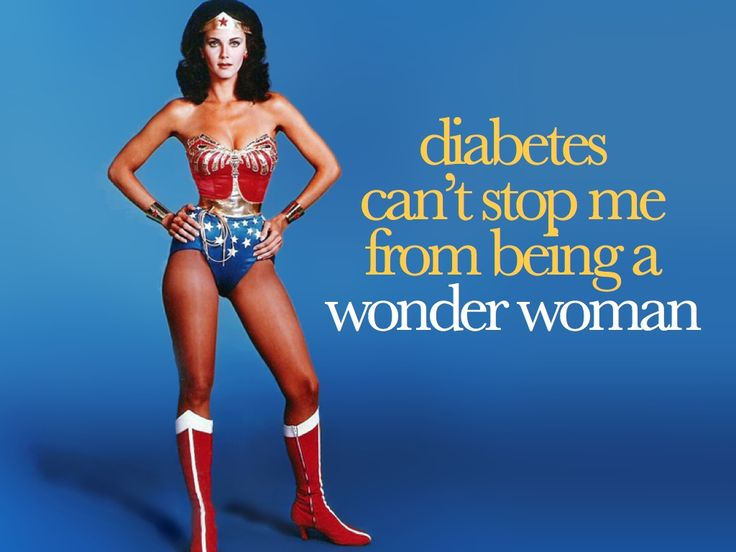 Divabetic empowers women to manage their diabetes with confidence, knowledge and inspiration
