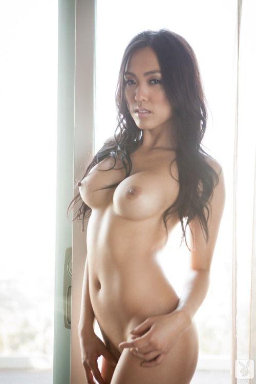 nude asians fuck asian nude sexy asian girls beautiful women sexy