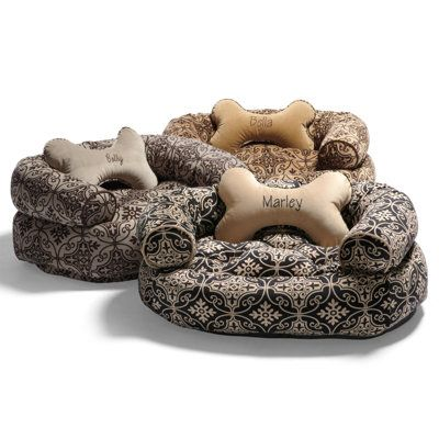 1000 Images About Dog Bone Neck Pillow On Pinterest