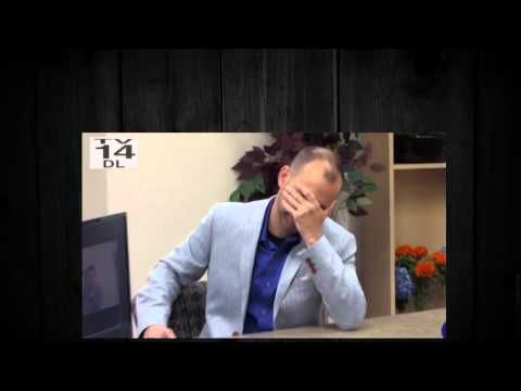 Impractical Jokers Season 4 Episode 10 | S4E10 - YouTube