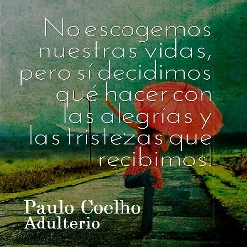 Amzn Quote: 28 Best Images About Vídeos Paulo Coelho On Pinterest