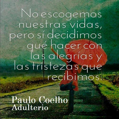 #Adulterio 19 de agosto / Pre-Orden en Amazon > http://amzn.to/1ku3Z5B pic.twitter.com/6FQdHCGq9m