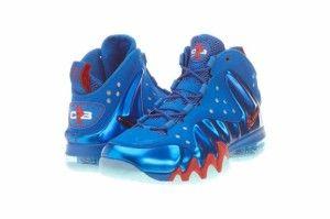 Best Jordan shoes for men with free shipping #jordan #shoes classicjordanshoes.com