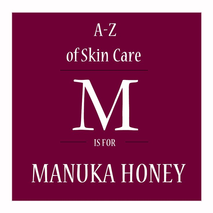 M - Manuka Honey  Wild Ferns have an amazing Manuka Honey skincare range. It smells and feels amazing! To make it even more amazing, IT'S CURRENTLY ON SALE!   http://www.nzhealthfood.com/brand/wild-ferns/wild-ferns-manuka-honey.html  #manuka #manukahoney #skincare #beauty