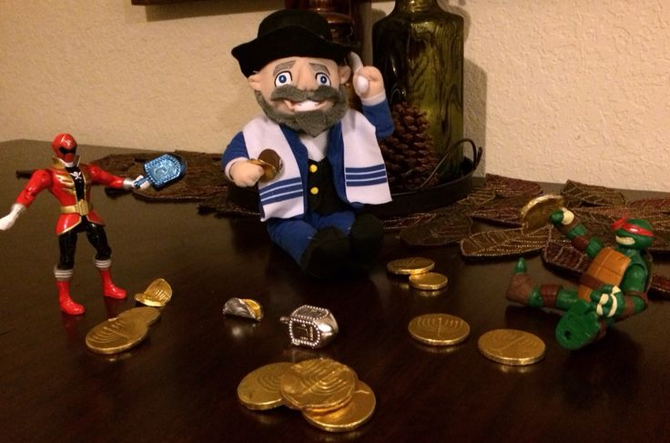 104 best images about cool jewish stuff on pinterest
