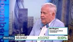jim rogers news - AOL Video Search Results