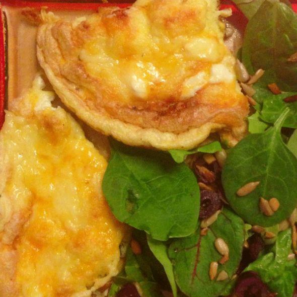 ... omelette edam souffle omelette souffle omelette souffle omelette
