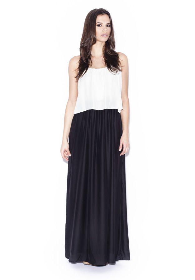 VESTIDO/DRESS - 149308