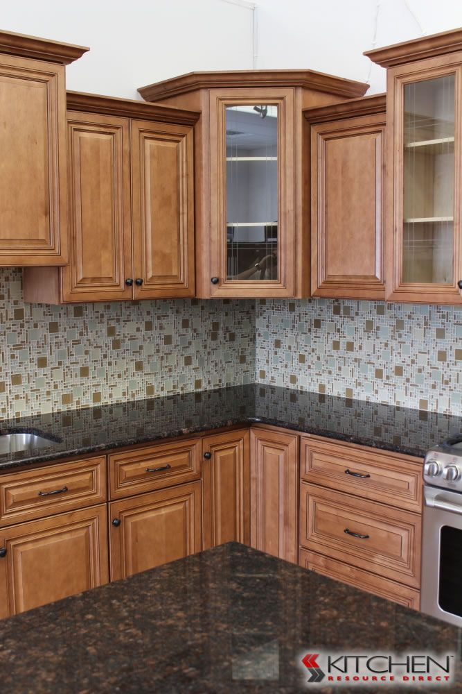 Kitchen Remodel Resource Plan1: 1000+ Ideas About Glazing Cabinets On Pinterest