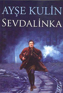 Ayşe Kulin'in ilk olarak 1999 yılında yayınlanan romanı olan Sevdalinka konusu ile çok etkileyici bir romandır.