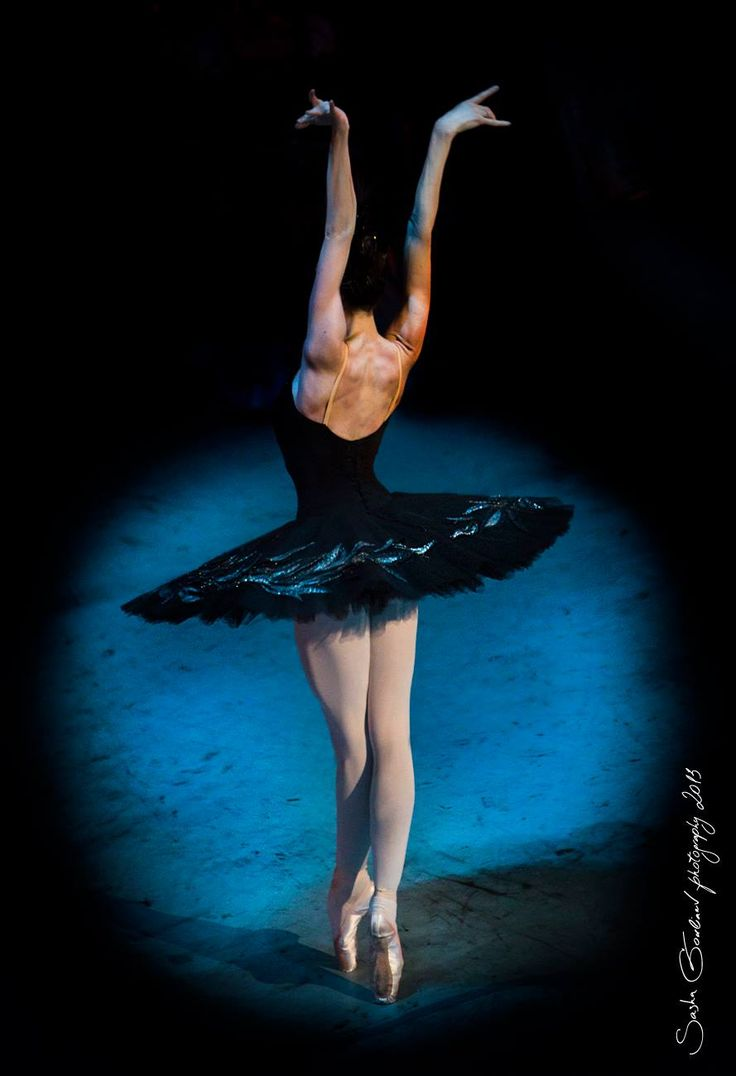 664 Best Images About Ballet Costumes On Pinterest