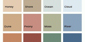 Rona eco paint colours available nesting the basement for Eco friendly colours for painting
