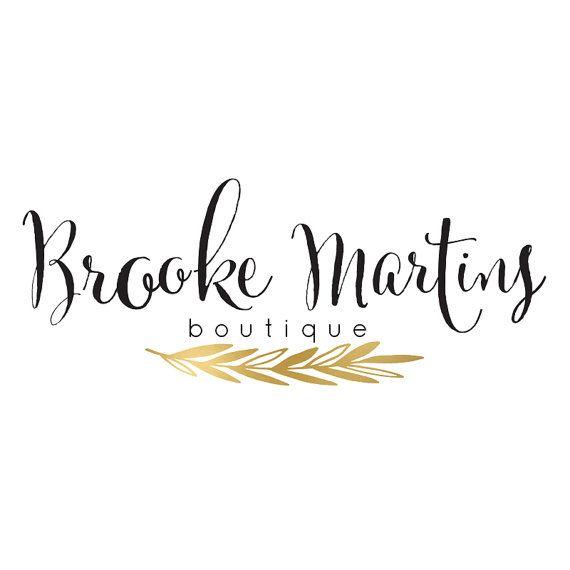 Best logos images on pinterest logo designing fonts