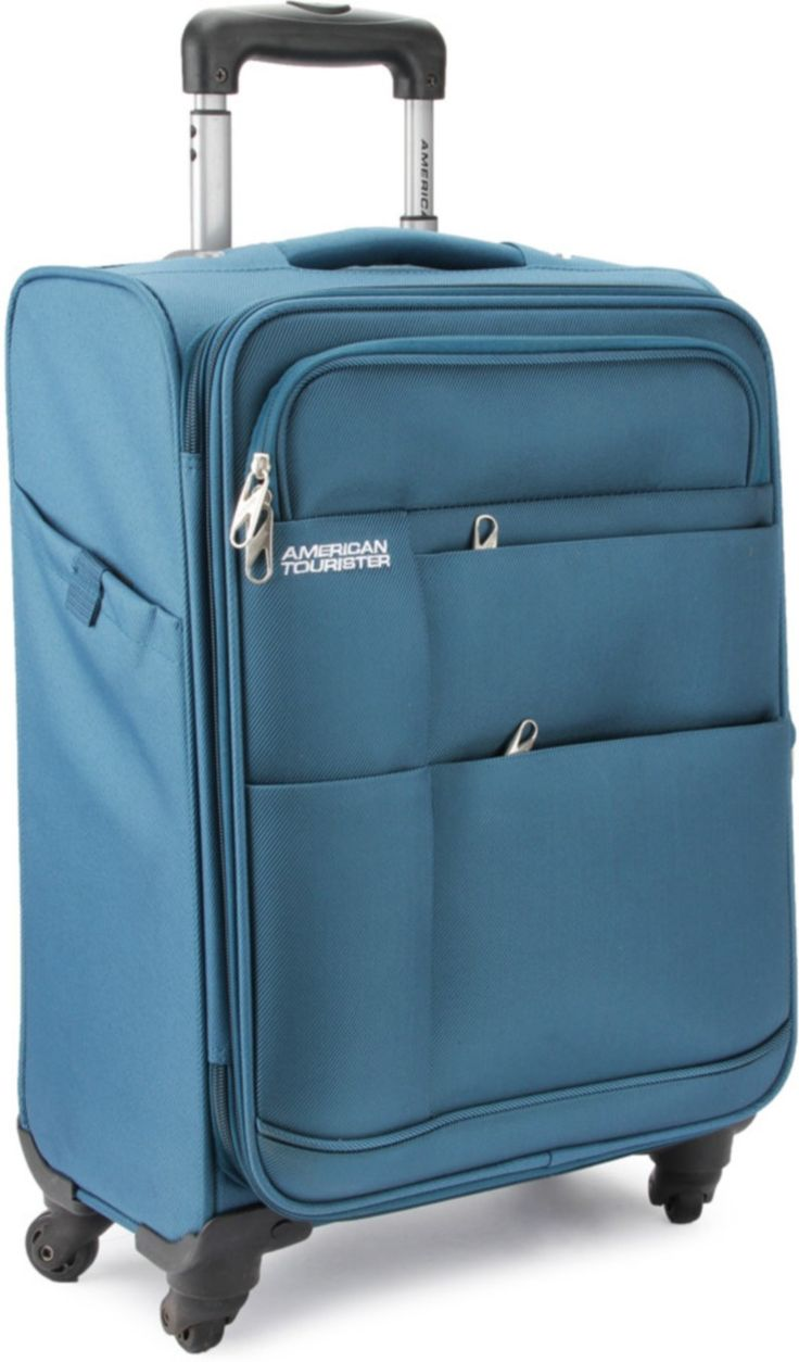 17 Best images about luggage on Pinterest | Size clothing, Walt ...