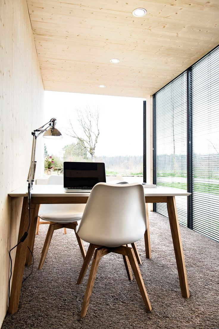 Famous Shipping Container Home Office Crest   Home Decorating .