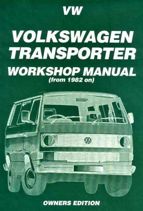 54 best images about transporter t3 vw on pinterest comic volkswagen and buses. Black Bedroom Furniture Sets. Home Design Ideas