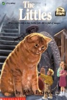 The Littles seriesWorth Reading, John Peterson, Book Worth, Reading Aloud, Chapter Book, Favorite Book, Covers Art, Book Series, Children Book