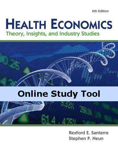 CourseMate for Santerre/Neun's Health Economics, 6th Edition  http://www.bestcheapsoftware.com/coursemate-for-santerreneuns-health-economics-6th-edition/