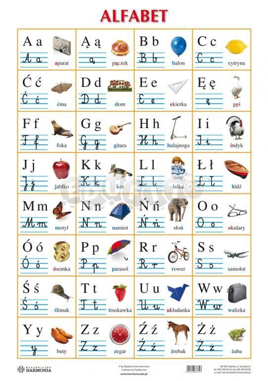 edukacja wczesnoszkolna pomysły na pomoce naukowe - Szukaj w Google