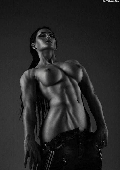 Fake nude photos ara mina-7144