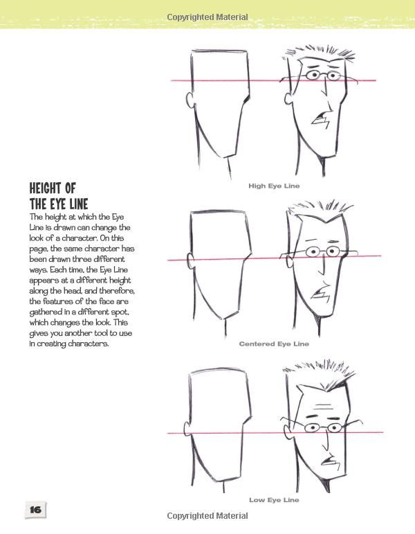 christopher hart how to draw manga