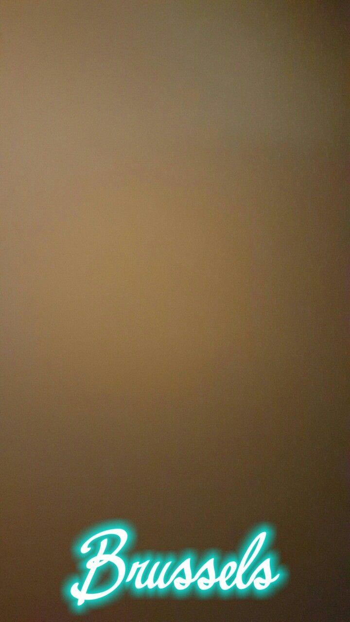 Snapchat Camila Ostende nudes (34 photos), Bikini