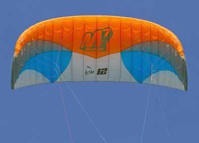 Quelle kite pour light ou ultra light  337704fa759d1ec796bc13973b1da548--power-kite-kites