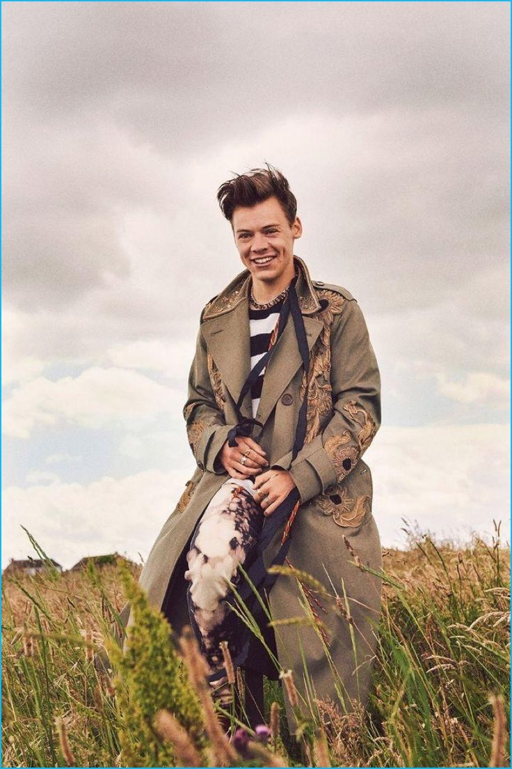 harry-styles-2016-photo-shoot-another-man-ryan-mcginley-003