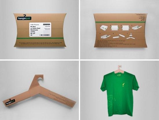 41 besten t shirt packages bilder auf pinterest verpackung produktverpackung und verpackungsideen. Black Bedroom Furniture Sets. Home Design Ideas