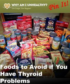 Foods-to-avoid-if-you-have-thyroid-problems