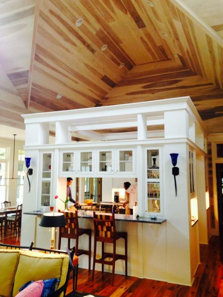 9 Best House Plans Tideland Haven Sl 1375 Southern