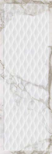 Revestimiento gioia diamond blanco  25x75 cm.   wall tile   arcana tiles   arcana ceramica   marble