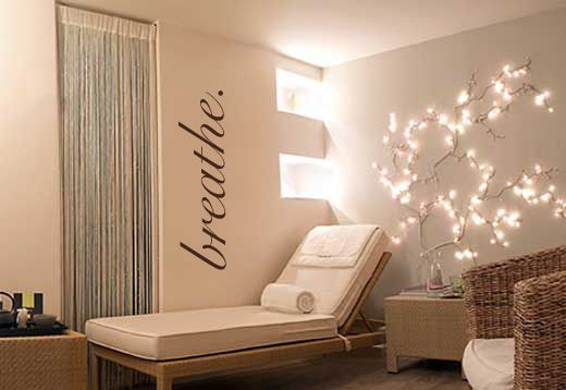 Strip+Luxe+waxing+room+copy.jpg (520×358)