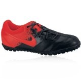 Nike 5 Bomba Astro Turf Soccer Boots - 9 (Apparel)  #sport