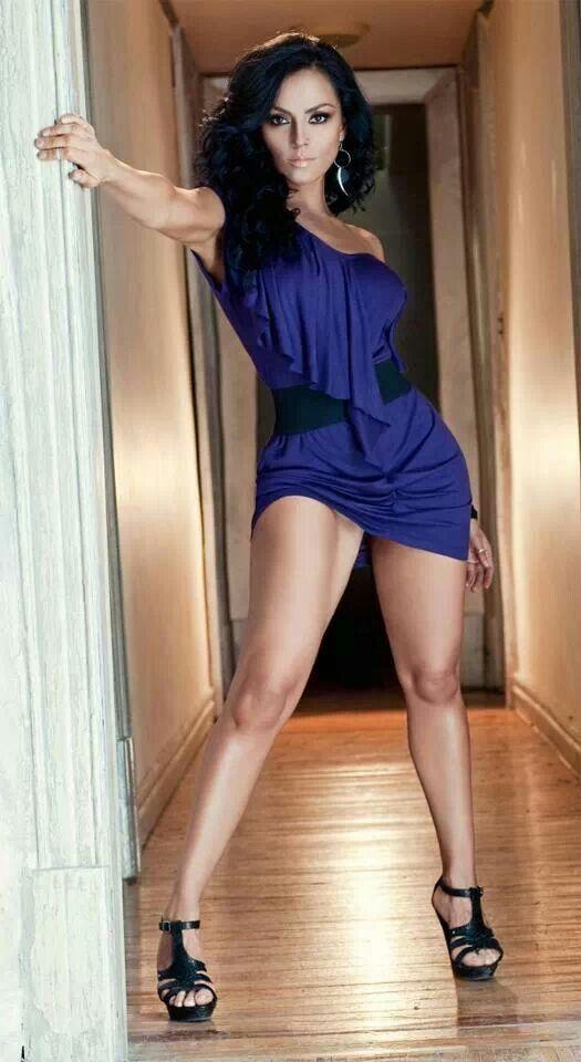 fine latina pussy skirt - Ivvone montero · Fine GirlsLatin ...