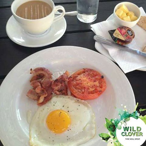Come and enjoy a delicious breakfast today!  Link: http://ow.ly/qs7g301PMdk